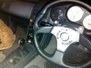 interior-controls-v1