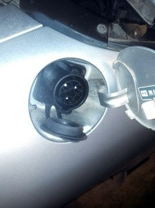 itt-plug